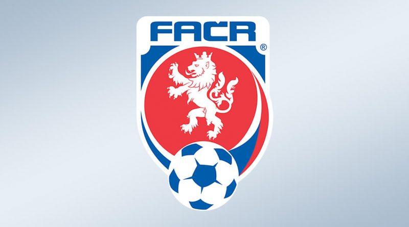 Přihlášky do fotbalové sezóny 2020/2021