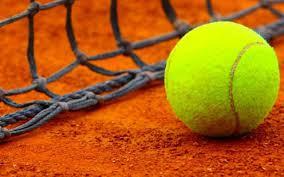Muži se loučili tenisovým turnajem v Čisté, novým trenérem Karel Vrabec