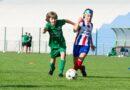 1.kolo mládežnických soutěží: Výhry dorostu a starší přípravky, žáci podlehli Čejeticím
