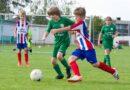 Žákovské soutěže – Bělským týmům se v týdnu nedařilo